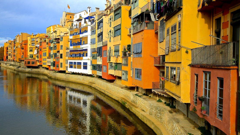 Барселона: 8 советов, которые сделают поездку идеальной ...