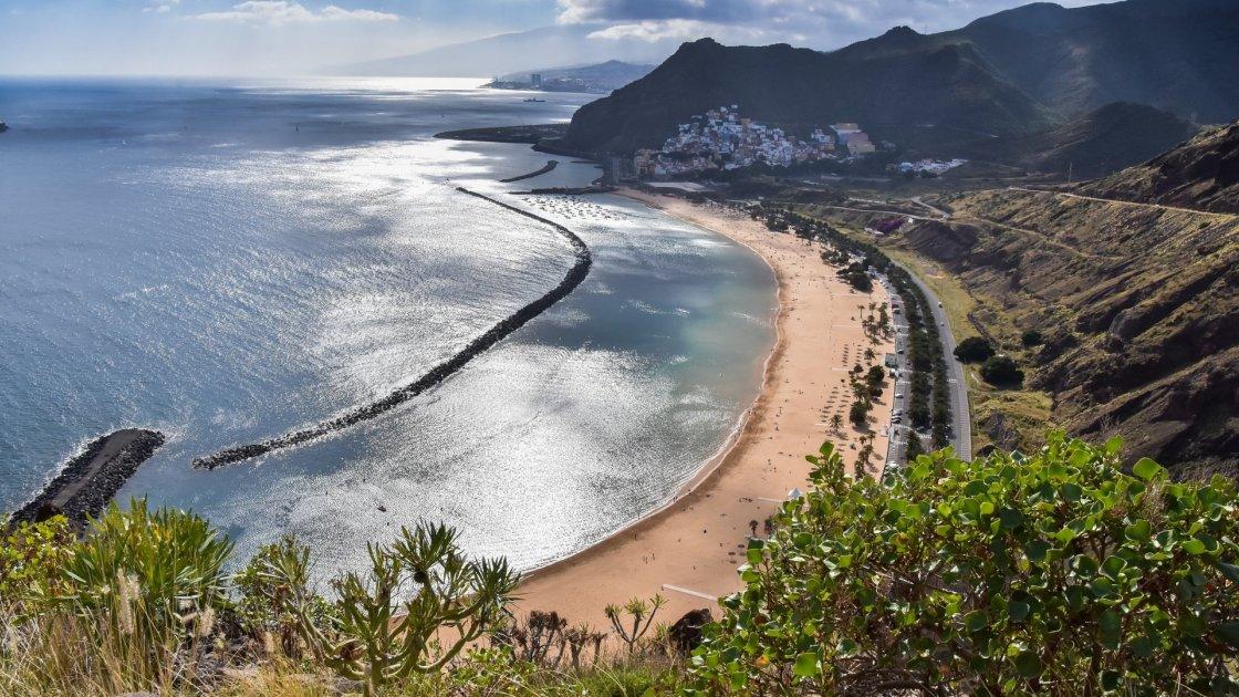 Отдых на Канарских островах: куда лучше поехать