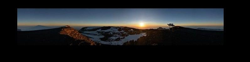 phoca_thumb_l_kili_sunrise_from_uhuru_peak