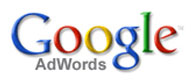 google_adwords_refrencement