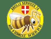 Abeille Services