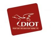Diot-SA