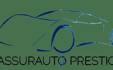 Assur Auto Prestige