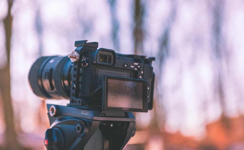 Best Tripods For Sony A7, A7 II, A7 III, A7S & A7R Cameras!