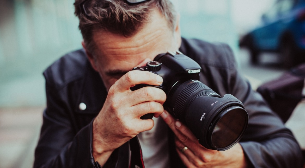 Is Accounting Software Needed For Professional Photographers?