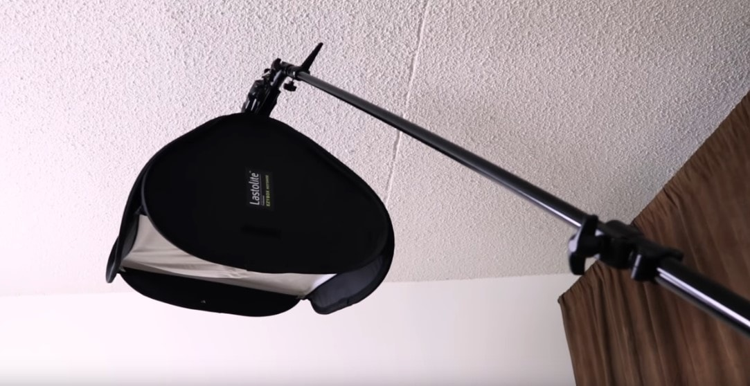 How I found the best light stands