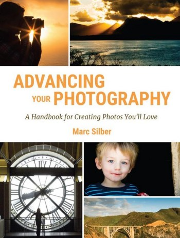 Advancing Your Photography: Secrets to Amazing Photos from the Masters review