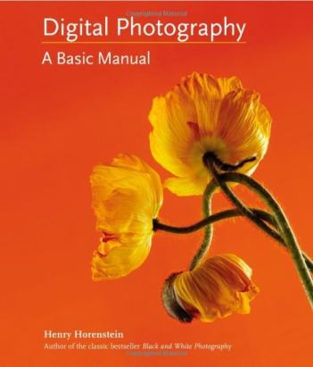 Digital Photography: A Basic Manual Review