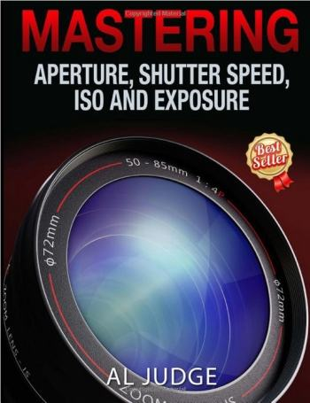 Mastering Aperture, Shutter Speed, ISO and Exposure: How They Interact and Affect Each Other Review