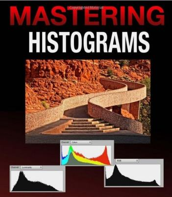 Mastering Photographic Histograms: The key to fine-tuning exposure and better photo editing Review