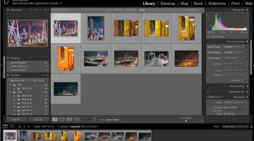 How To Convert RAW To JPEG In Lightroom In 3 Simple Steps!