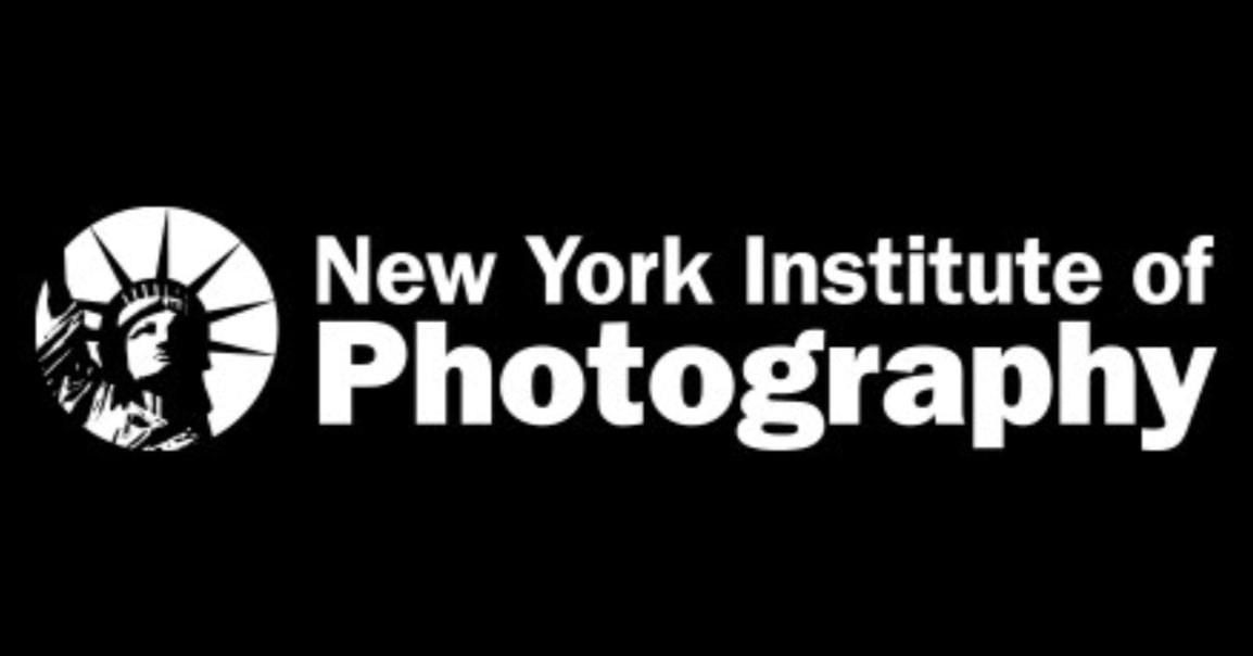 El Instituto de Fotografía de Nueva York