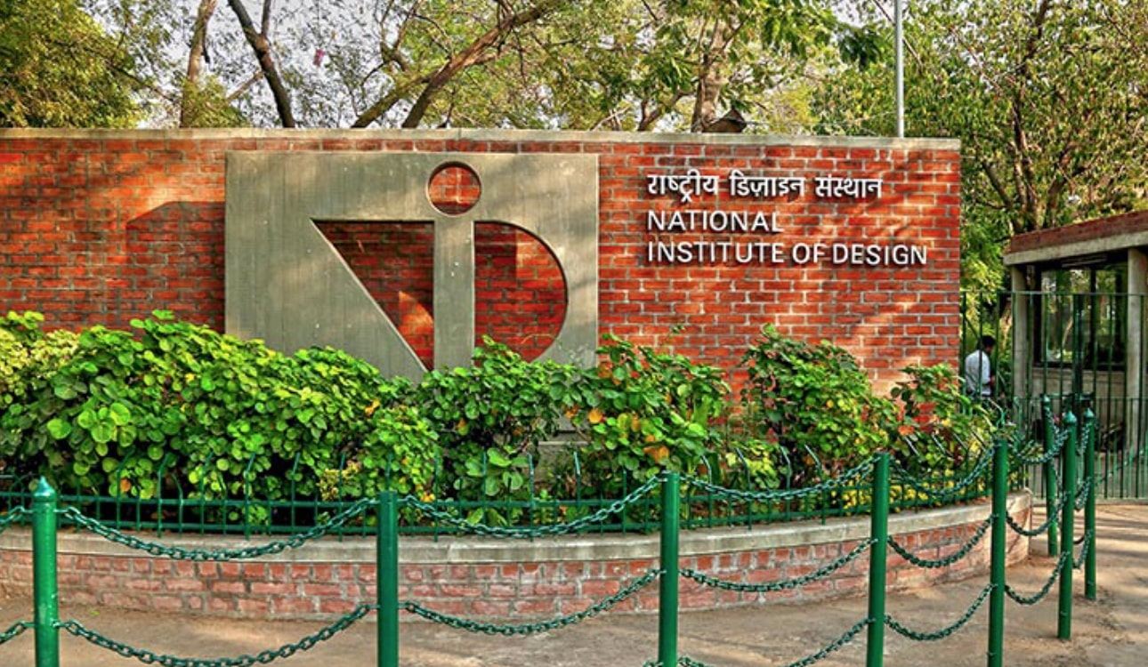 Instituto Nacional de Diseño