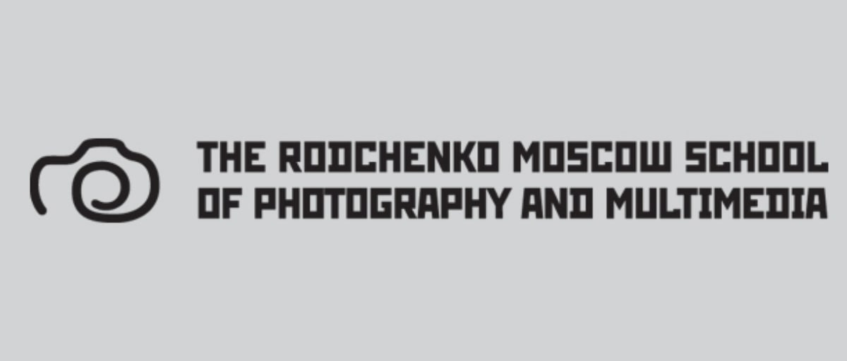 Rodchenko School of Photography and Multi Media