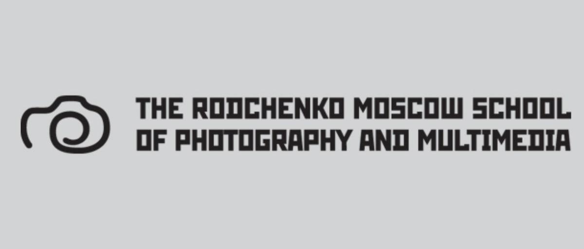 Escuela de Fotografía Rodchenko y Multimedia