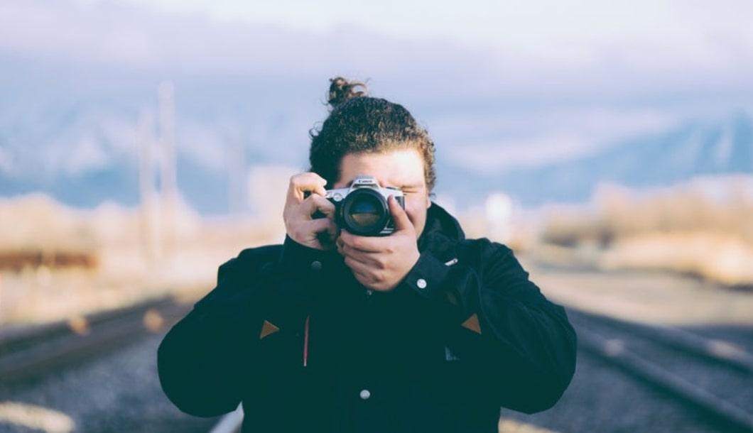 How much do hobbyist photographers make?