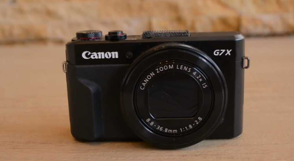 Can you even get a good camera under $100?