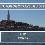 Istria, Croatia – Free PDF Travel Guide Book