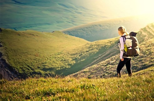 Go solo: 10 reasons why women must explore new places alone - Tripologer