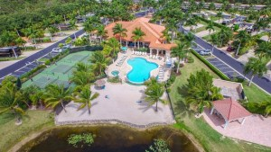 12 Best RV Parks In Florida with Good Amenities