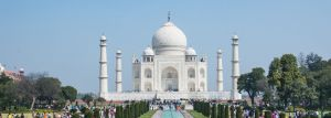 23 Interesting facts about Taj Mahal That You Must Know