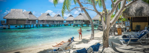 12 Best Things To Do In Bora Bora | Bora Bora Attractions