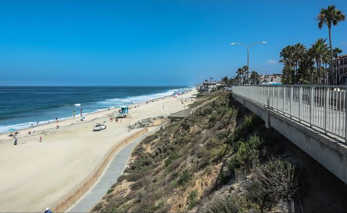 Carlsbad, CA Best Spring Break Destinations