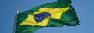10 Amazing Facts About The Brazilian Flag