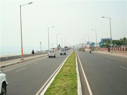 Jamshedpur: Road Trips from Kolkata