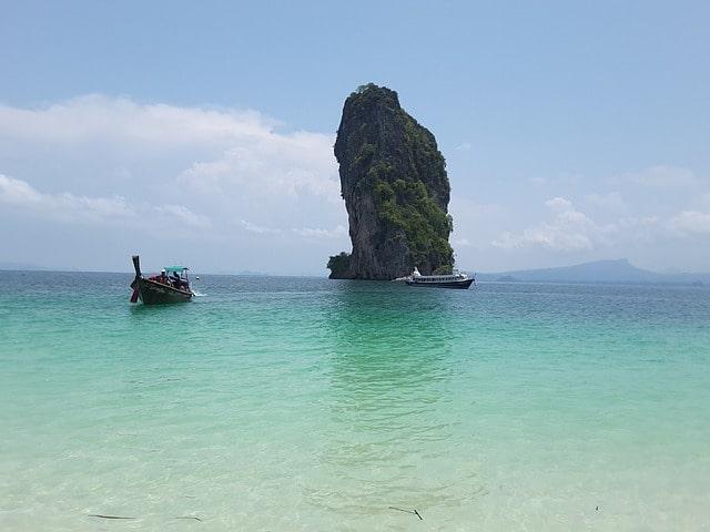 best Islands in Phuket