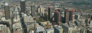 Johannesburg, South Africa: A Complete Travel Guide