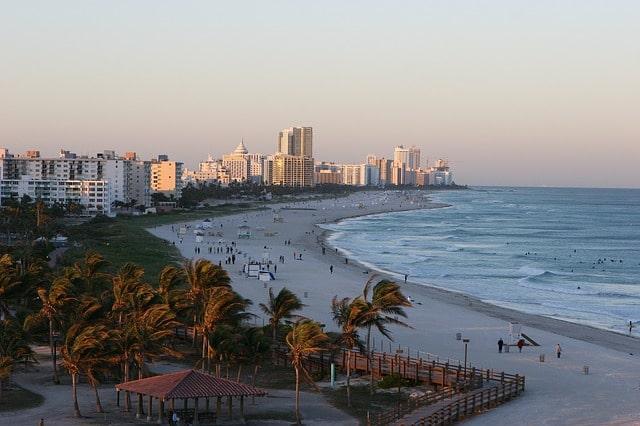 Miami Attractions