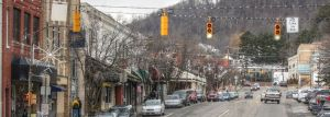 12 Best Things to do in Boone, NC