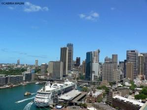 Sydney_Circular Quay