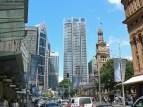 Sydney_Downtown