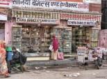 Life in Jaipur