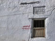 pushkar window