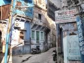 Jodhpur, the blu city of Rajasthan
