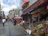 negozi Istanbul Cabiria Magni
