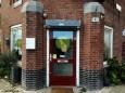 Impazzire per le porte, Amsterdam Oost