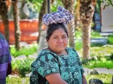 Antigua, Guatemala. Cabiria Magni