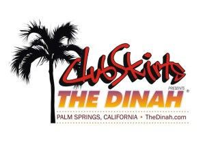 Dinah101