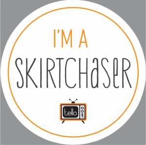 Skirtchasers
