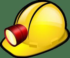 MONA Travel Review - MONA miner
