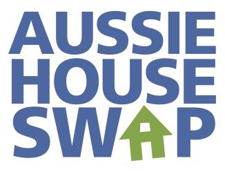 Aussie House Swap