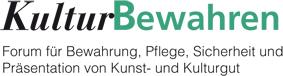 kultur-bewahren-logo