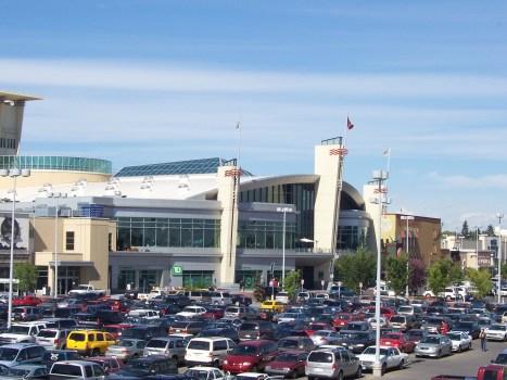 shopping_mall_facade