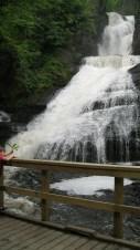 Delaware Water Gap June 2013