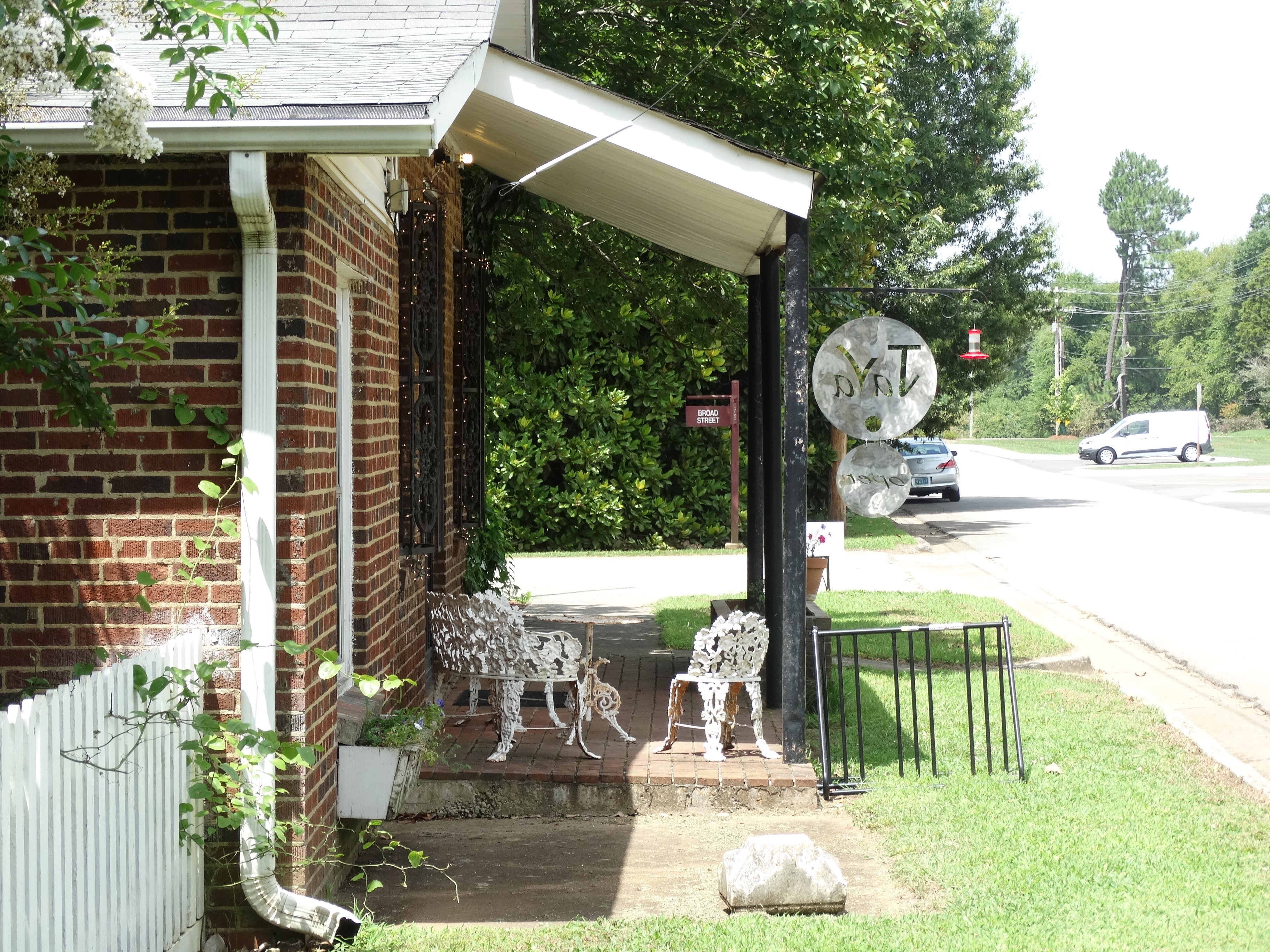 mooresville chat New 3 bed and 2 bath townhome for sale in the johnson manor community of mooresville, north carolina get more information or.