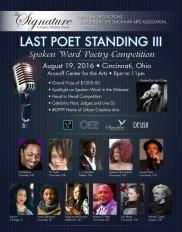 Last Poet Standing Participants Rev 2